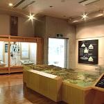 磐梯山慧日寺資料館