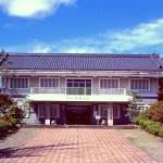 福井県陶芸館(越前陶芸村)