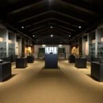 御所野縄文博物館