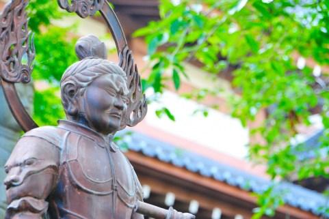 長谷寺(長谷観音)