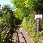 多摩自然遊歩道