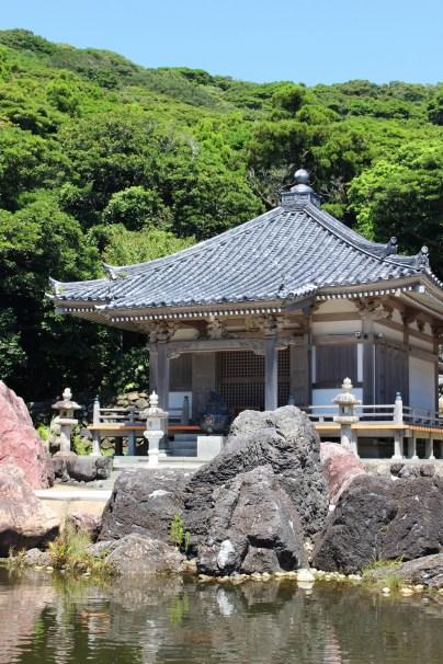 KO011505金剛福寺