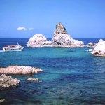 笹川流れ遊覧船(笹川流れ観光汽船)