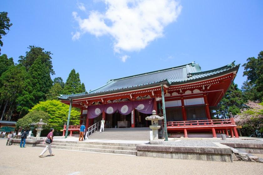 「延暦寺」の画像検索結果