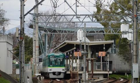 坂本比叡山口駅