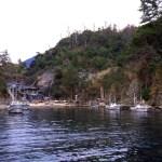 世界文化遺産石見銀山周辺ゾーン・鞆ヶ浦