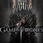 【見ると必ずハマること間違いなし】「ゲーム・オブ・スローンズ」第1章:七王国戦記