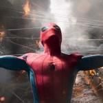守ってあげたいヒーローNo.1かも『スパイダーマン:ホームカミング』