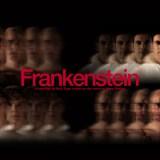 ナショナルシアターライブ「フランケンシュタイン」配信終了しました