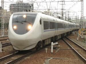 WestJapanRailwayCompanyType681-0
