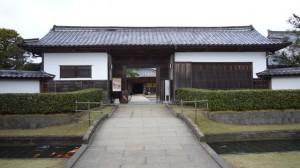 出雲文化伝承館