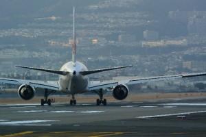 airplanehakata