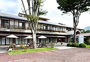 image_hotel_sl