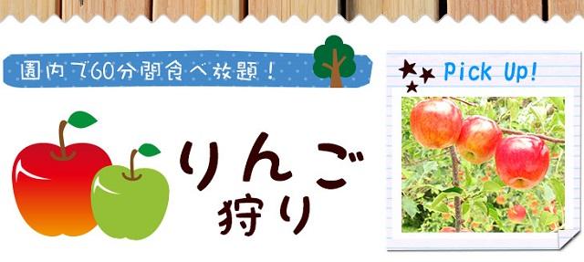 小沢田観光果樹園