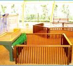 山口県動物愛護センター