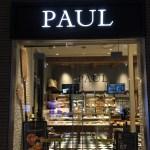札幌で朝食がとれるお勧めカフェ「PAUL」