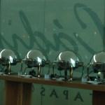 ドバイ空港の美味しいラウンジ。マルハバより断然ココがおすすめ