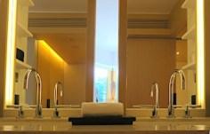 洗面台の画像