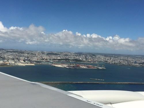 image283-500x375 羽田から那覇を経由して石垣島へ飛ぶ