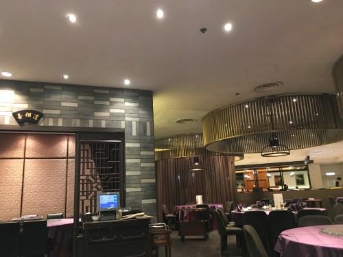 IMG_3107-500x375 香港 百楽潮州魚翅酒家のお料理