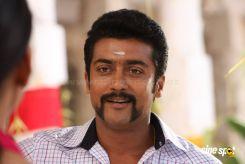 Suriya Tamil Actor Photos _14_