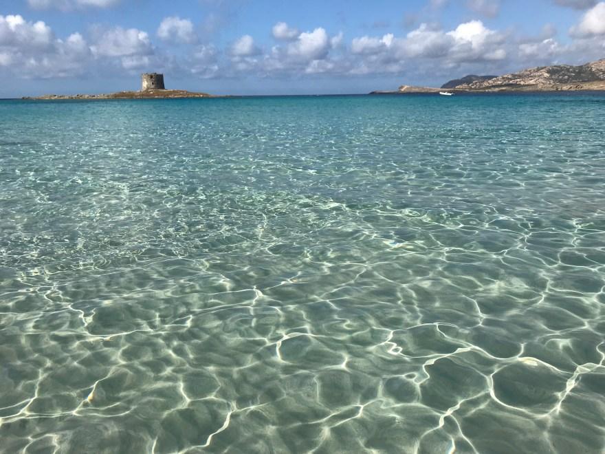 ペロザ・ビーチ