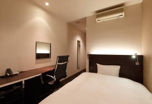 ビジネスホテルマツカ>リニューアルオープンしたカジュアルな雰囲気のホテル|美馬市脇町で宿泊予約なら旅色
