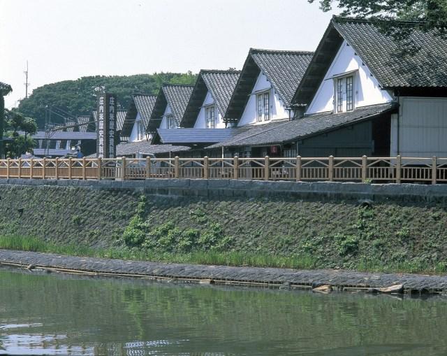 20140527-yamagata-4