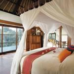 20140711-53-2-bali-hotel