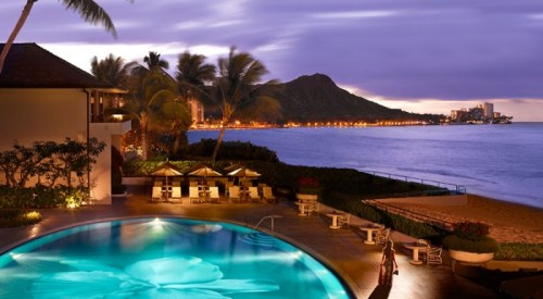 20140714-58-1-oahu-hotel