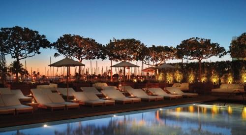 20140714-58-14-oahu-hotel
