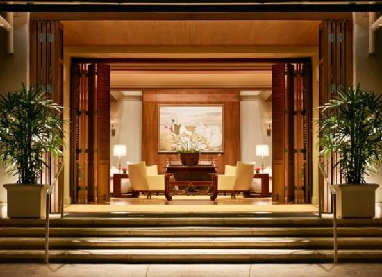 20140714-58-4-oahu-hotel