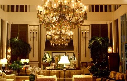 20140714-58-8-oahu-hotel