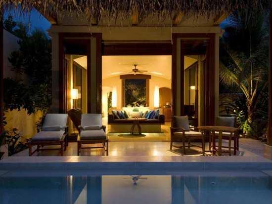 maldives-hotel