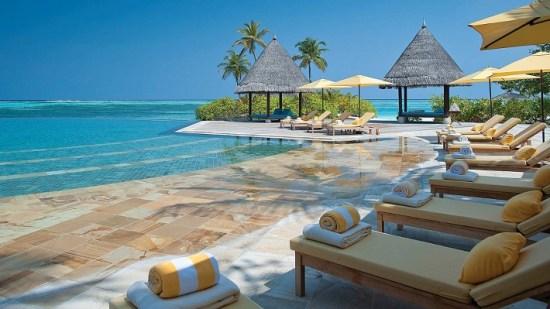 20140715-61-12-maldives-hotel