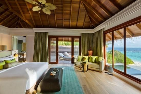 20140715-61-2-maldives-hotel