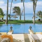 20140725-70-1-mauritius-hotel