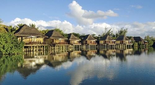 20140725-70-11-mauritius-hotel