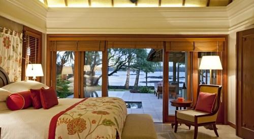20140725-70-12-mauritius-hotel