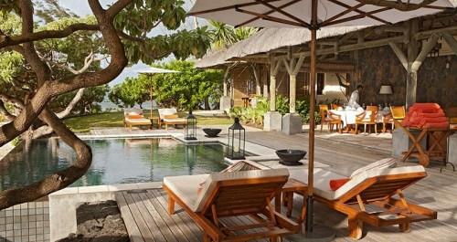 20140725-70-13-mauritius-hotel