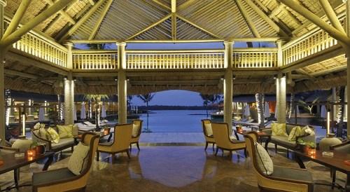 20140725-70-14-mauritius-hotel