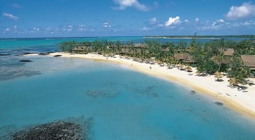 20140725-70-15-mauritius-hotel