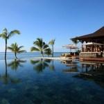 20140725-70-6-mauritius-hotel