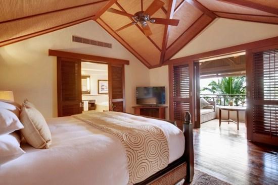 20140725-70-8-mauritius-hotel