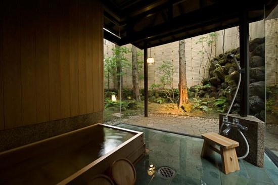 20140801-76-5-yugawaraonsen