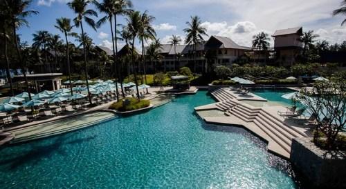 20140801-77-14-phuket-thailand-hotel
