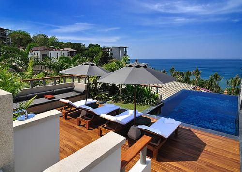 20140801-77-2-phuket-thailand-hotel