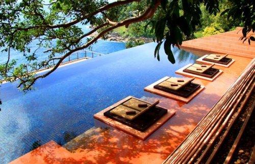 20140801-77-7-phuket-thailand-hotel