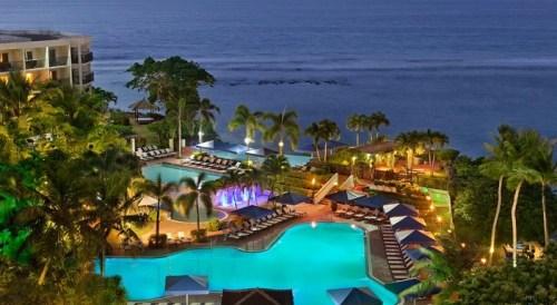 20140821-103-3-guam-hotel