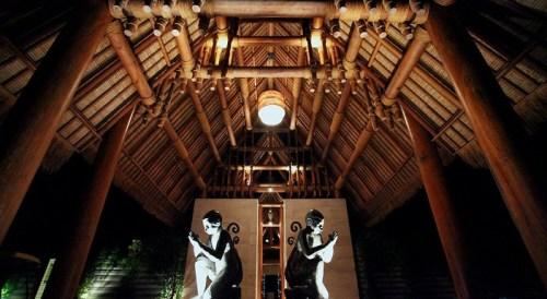 20140826-108-15-samui-hotel